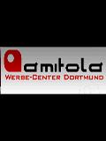 Amitola Shop