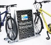 Fahrradst�nder Center Board