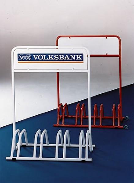 Fahrradständer Vello